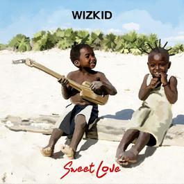 เพลง WizKid