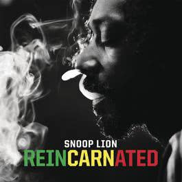 เพลง Snoop Dogg
