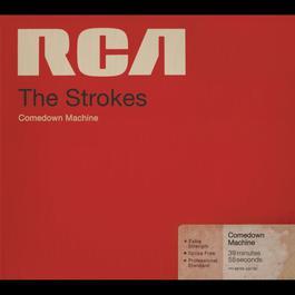 เพลง The Strokes