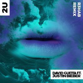 ฟังเพลงอัลบั้ม 2U (feat. Justin Bieber) [R3hab Remix]