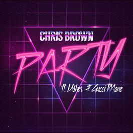 ฟังเพลงอัลบั้ม Party
