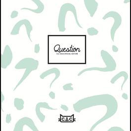 อัลบั้ม Question