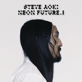 อัลบั้ม Neon Future I