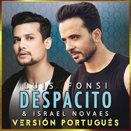 อัลบั้ม Despacito