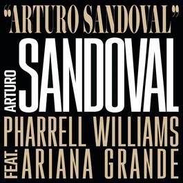 ฟังเพลงอัลบั้ม Arturo Sandoval