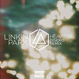 ฟังเพลงอัลบั้ม Heavy (feat. Kiiara) [Disero Remix]