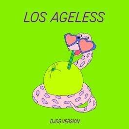 ฟังเพลงอัลบั้ม Los Ageless