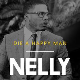 ฟังเพลงอัลบั้ม Die a Happy Man