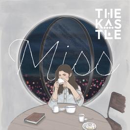 ฟังเพลงอัลบั้ม Miss