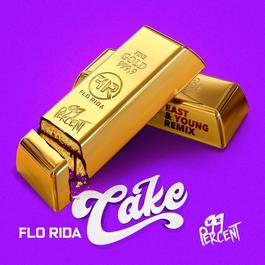 ฟังเพลงอัลบั้ม Cake (East & Young Remix)