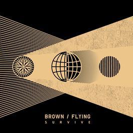 เพลง Brown Flying