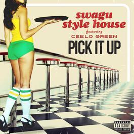 ฟังเพลงอัลบั้ม Pick It Up