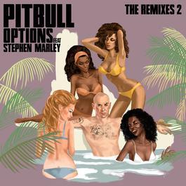 ฟังเพลงอัลบั้ม Options (The Remixes 2)