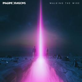 อัลบั้ม Walking The Wire