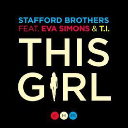 ฟังเพลงอัลบั้ม This Girl (feat. Eva Simons & T.I.)