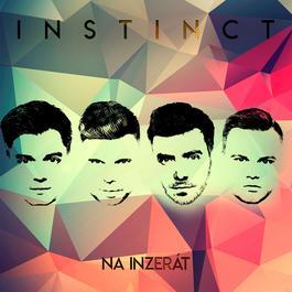 ฟังเพลงอัลบั้ม Na inzerat