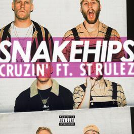 ฟังเพลงอัลบั้ม Cruzin'
