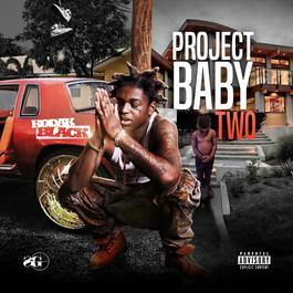 ฟังเพลงอัลบั้ม Project Baby 2