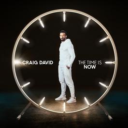 ฟังเพลงอัลบั้ม The Time Is Now (Deluxe)