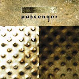 ฟังเพลงอัลบั้ม Passenger