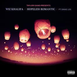 ฟังเพลงอัลบั้ม Hopeless Romantic (feat. Swae Lee)