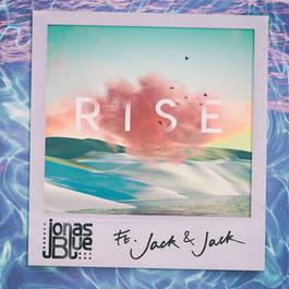 เพลง Rise