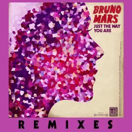 ฟังเพลงอัลบั้ม Just The Way You Are (Remixes)