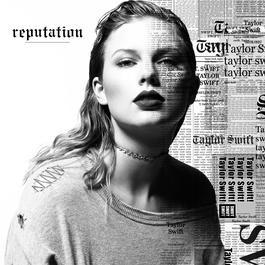 ฟังเพลงอัลบั้ม reputation