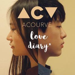 ฟังเพลงอัลบั้ม Love Diary