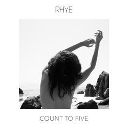 อัลบั้ม Count To Five
