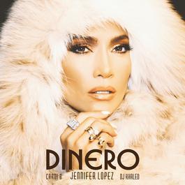 ฟังเพลงอัลบั้ม Dinero