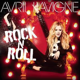 ฟังเพลงอัลบั้ม Rock N Roll