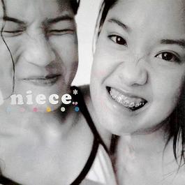 ฟังเพลงอัลบั้ม Niece (EP)