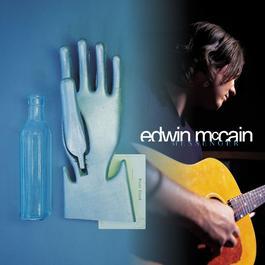 Messenger 2010 Edwin McCain