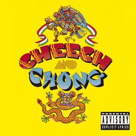 Cheech & Chong 2011 Cheech & Chong