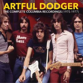 ฟังเพลงอัลบั้ม The Complete Columbia Recordings (1975-1977)