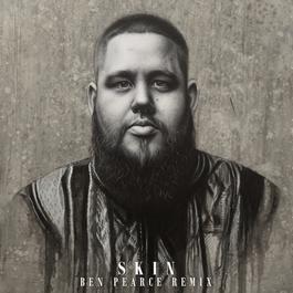 ฟังเพลงอัลบั้ม Skin (Ben Pearce Remix Edit)