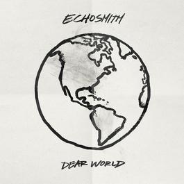 ฟังเพลงอัลบั้ม Dear World