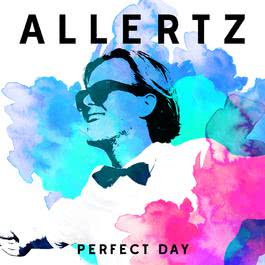 ฟังเพลงอัลบั้ม Perfect Day