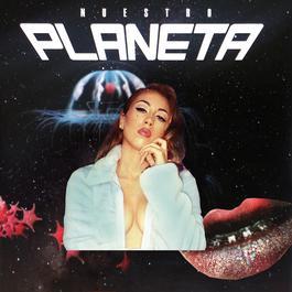 อัลบั้ม Nuestro Planeta