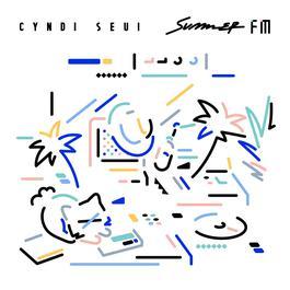 อัลบั้ม Summer FM