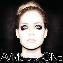 ฟังเพลงอัลบั้ม Avril Lavigne