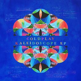 ฟังเพลงอัลบั้ม Kaleidoscope EP