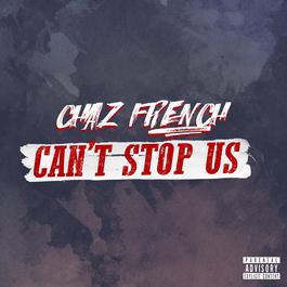 ฟังเพลงอัลบั้ม Can't Stop Us