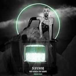ฟังเพลงอัลบั้ม Savior