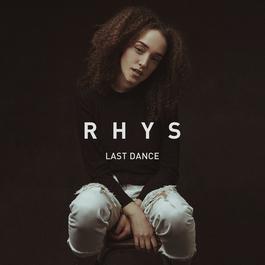 อัลบั้ม Last Dance