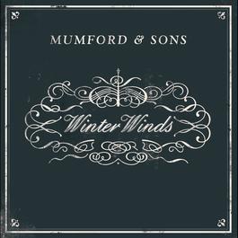 ฟังเพลงอัลบั้ม Winter Winds