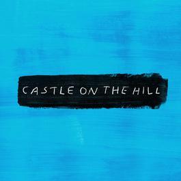 ฟังเพลงอัลบั้ม Castle on the Hill (Seeb Remix)