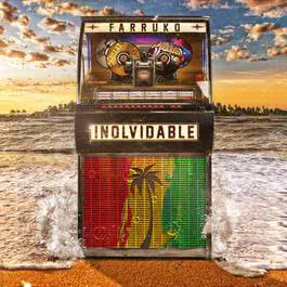 ฟังเพลงอัลบั้ม Inolvidable
