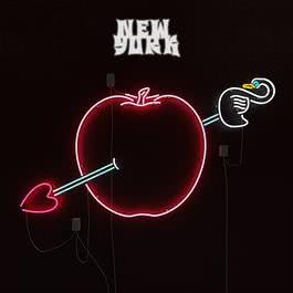 ฟังเพลงอัลบั้ม New York
